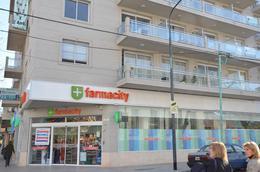 Foto Edificio en Belgrano MONROE 3605 número 12