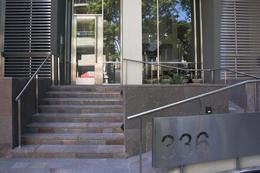 Foto Departamento en Venta en  Lomas de Zamora Oeste,  Lomas De Zamora  AV. MEEKS 336  Piso 1º, Lomas de Zamora