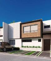 Foto Condominio en San Lorenzo Coacalco Descripción PRE-VENTA Residencial ALBORETO pone a su disposición este nuevo concepto desde $3,966,000 con 200m2 de terreno y 223 m2 de construcción, cuenta con jardín , 3 recamaras cuarto de servicio  número 4