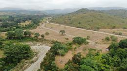 Foto Rural en Ruta del Sol QUINTAS RIO OLON número 1