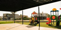 Foto Condominio en Pueblo Cholul Vive Plenamente La Vida Que Deseas. Construye tu futuro en Lotes Premium, en una de las zonas de mayor plusvalía al norte de Mérida. número 6