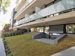 Foto Edificio en Pocitos Luis Alberto de Herrera y Echevarriarza Próximo número 12