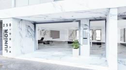 Foto Edificio en Centro Moreno 250 número 3