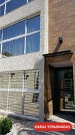 Foto Edificio en Moron Sur Feliciano Chiclana 144. Moron número 3