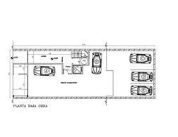 Foto Edificio en Liniers Pilar 800 número 9