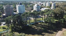 Foto Edificio en Pinamar Av. Arq Jorge Bunge 1723 número 6