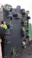 Foto Oficina en Venta en  Sotavento,  Canning (Ezeiza)  OPORTUNIDAD OFICINA A ESTRENAR EN SOTAVENTO