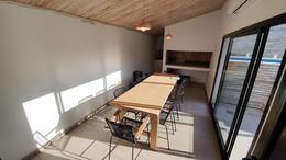 Foto Edificio en Macrocentro Cordoba 4050 número 7