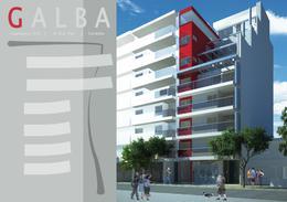 Foto Edificio en General Paz Catamarca 1500 número 1
