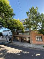Foto Edificio en Liniers Carlos Encina 545 número 2