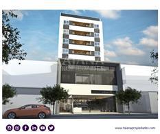 Foto Edificio en Cordoba Capital Caseros 200 número 4