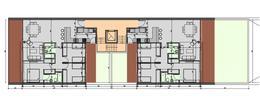 Foto Edificio en Saavedra Conde 4450 número 9