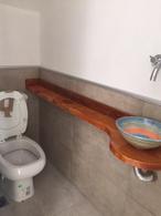 Foto Condominio en Adrogue uriburu esquina illia número 6