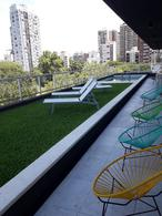 Foto Edificio en Olivos-Vias/Rio Camacua 400 número 10