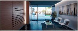 Foto Edificio en La Blanqueada Luis Alberto de Herrera esqu. 8 de Octubre número 3