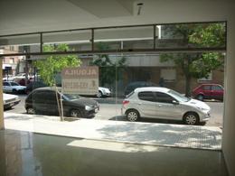 Foto Edificio en General Paz Ovidio Lagos 394 número 16