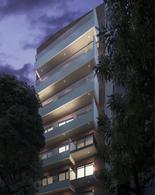 Foto Edificio en Palermo Soho Soler entre J. Alvarez y Araoz numero 1