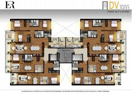 Foto Edificio en Caballito Diaz Velez 5231 número 6