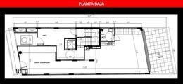 Foto Edificio en Palermo Guemes al 3700 número 8