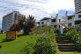 Foto Edificio en Playa Brava Dptos. en Playa Brava número 3