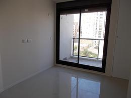 Foto Edificio en Nueva Cordoba Peredo 100 número 8