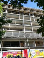 Foto Edificio en Olivos-Vias/Rio Libertador 2700 número 9