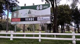 Foto Barrio Abierto en Francisco Alvarez Vidt 1700 número 3