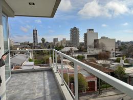 Foto Edificio en Berazategui Berazategui Centro número 23