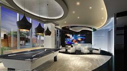Foto Edificio en Miami-dade MIAMI número 2