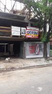 Foto Edificio en Banfield Este VERGARA 2091 número 1