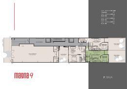 Foto Edificio en General Paz LIMA 987 número 7