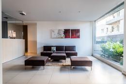 Foto Edificio en Tigre Residencial Paseo Victorica 890 número 12