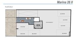 Foto Edificio en Pocitos Nuevo 26 de marzo y Buxareo  número 6