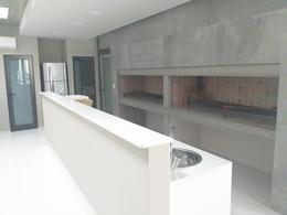 Foto Edificio en Centro Sur Av. Pellegrini 1500 número 2