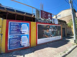 Foto Edificio en Wilde Belgrano al 5900 número 12