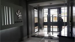 Foto Departamento en Venta en  Moreno,  Moreno  4to. Piso - Dpto.: A - Departamentos a estrenar - Moreno - Lado sur