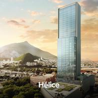 Foto Edificio de oficinas en Colinas de San Jerónimo Av San Jerónimo 1104, San Jeronimo, 64640 Monterrey, N.L. número 1