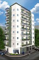 Foto Edificio en Wilde TORRE RONDEAU 95 número 3