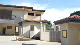 Foto Barrio Privado en Piedades Hacienda Paraiso carretera  a Piedades de Santa Ana  número 7