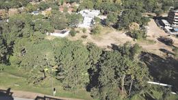 Foto Edificio en Pinamar Av. Arq Jorge Bunge 1723 número 9