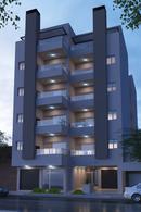 Foto Edificio en Area Centro ESPAÑA 631 número 1