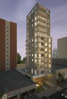Foto Edificio en Lomas de Zamora Oeste Avenida Hipólito Yrigoyen 8716 número 1