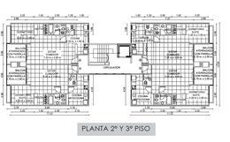 Foto Edificio en Villa Urquiza Altolaguirre 2628 número 8