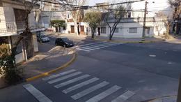 Foto Edificio en Arroyito Génova y Joaquín V González número 9