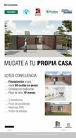 Foto Condominio Industrial en Capital Federal Rio Colorado 3000 número 7