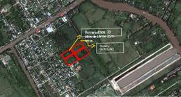 Foto thumbnail unidad Terreno en Venta en  Dique Lujan,  Tigre  Mitre al 400. Lag 2 lote 11