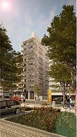 Foto Edificio en Echesortu Santa Fe 3300 número 3
