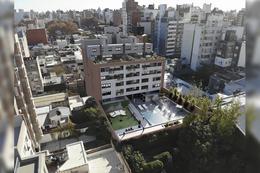 Foto Edificio en Rosario Pueyrredón al 800 número 4