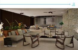 Foto Condominio en Pueblo Cholul Vive Tranquilo. Invierte en tu Futuro. Lejos del ruido, cerca de todo. Encuentra un hogar para ti y tu familia con áreas verdes y espacios recreativos, en un ambiente tranquilo, cómodo y seguro, a tan número 10