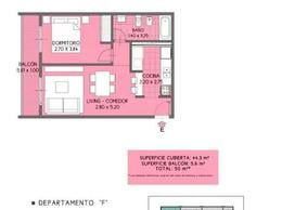 Foto Edificio en Martin Coronado Panama 7751 número 9